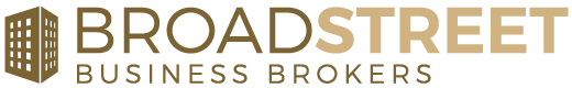 Broad Street Business Brokers